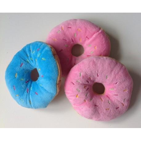 Piepspeeltje donut